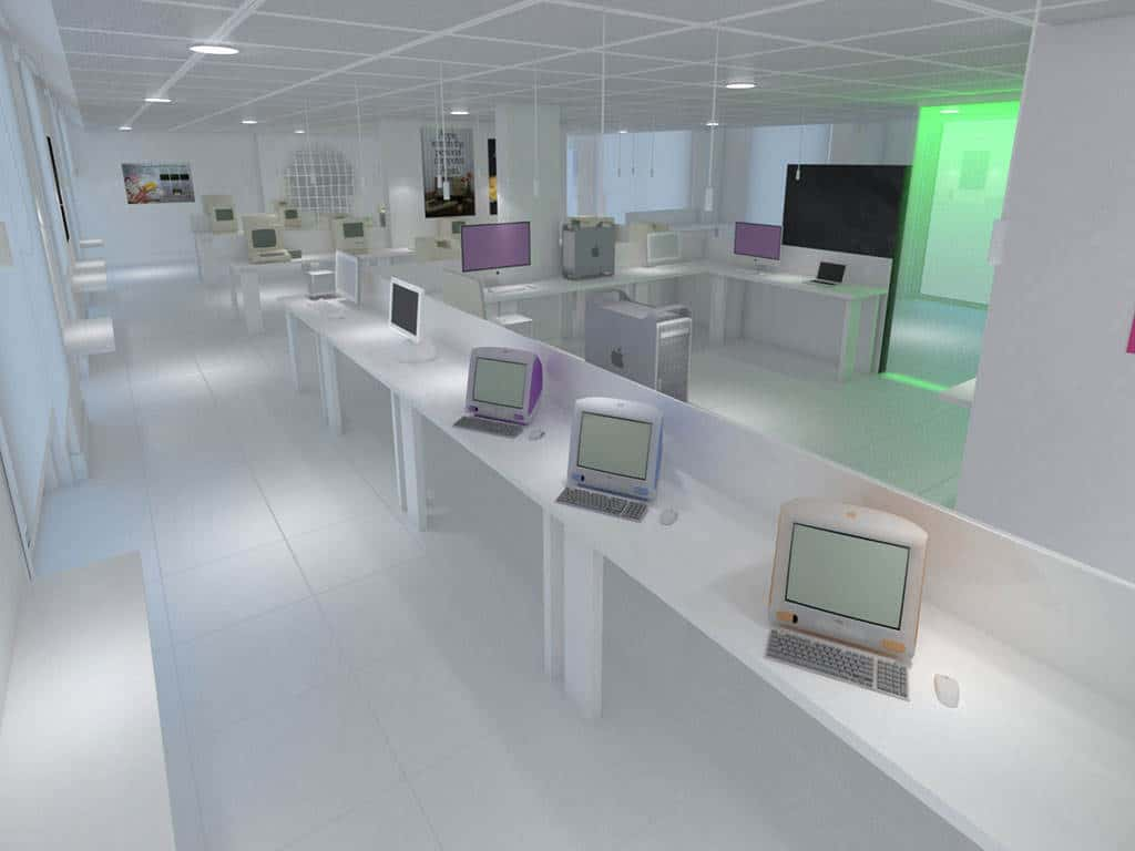 render-museo-apple-savona