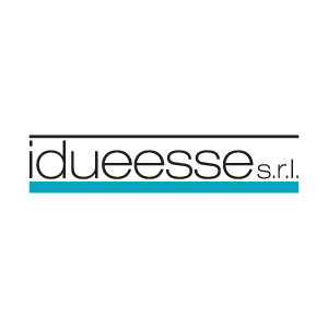 Idueesse