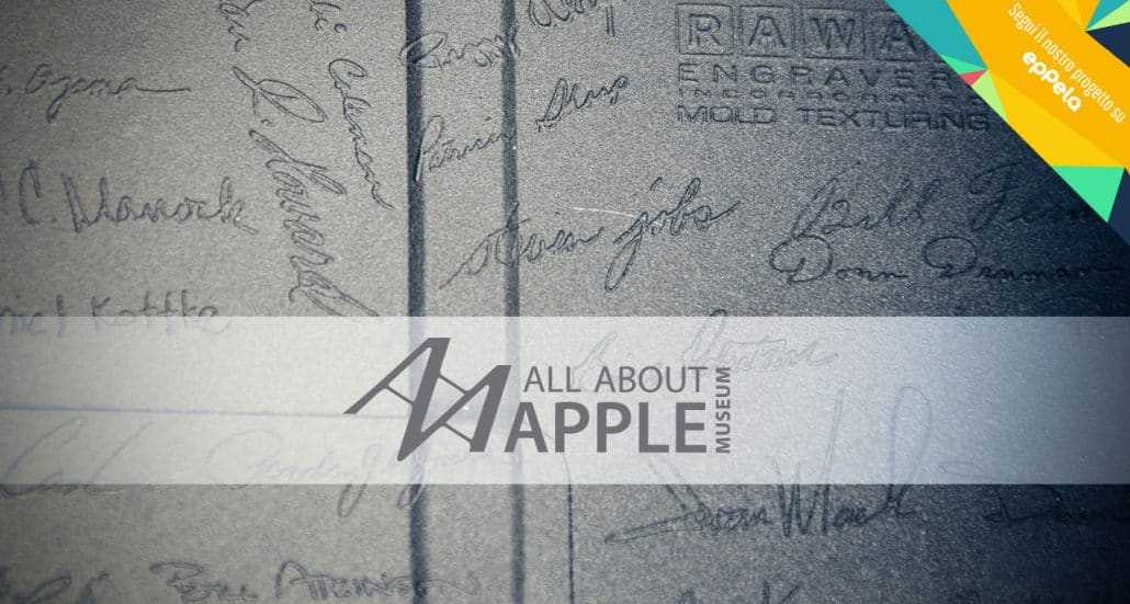 all-about-apple-crowdfunding