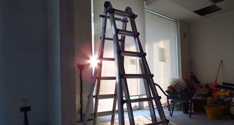 aaa-lavori-scala-darsena
