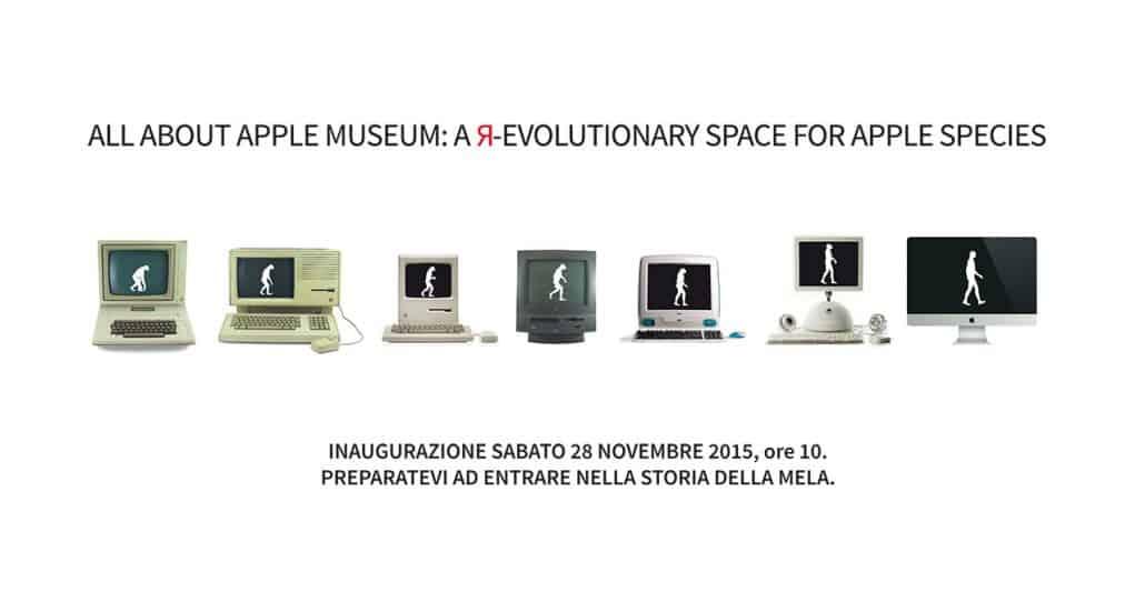 inaugurazione-museo-apple-savona-2015