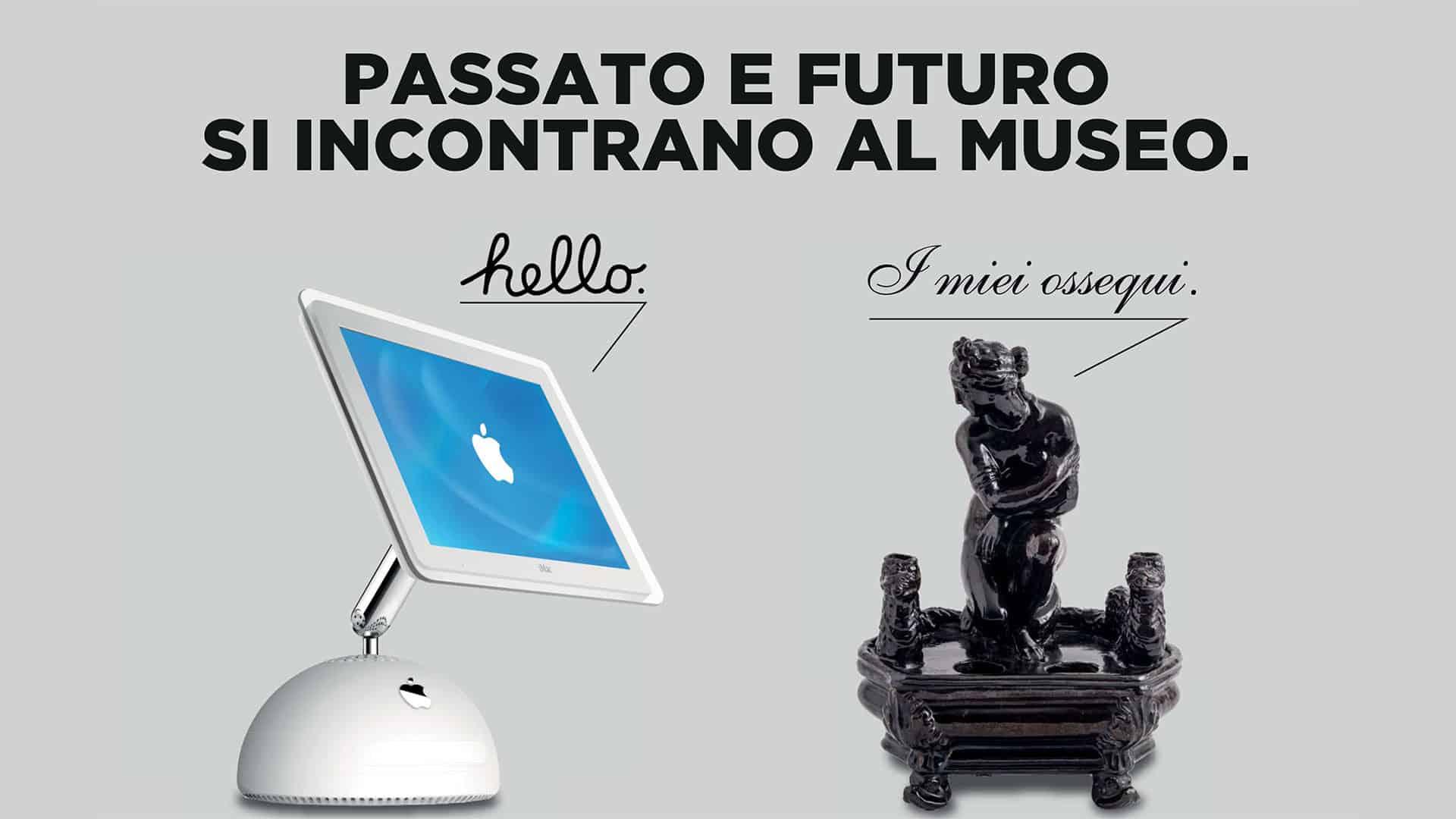 A Savona il sabato è speciale: due musei ad ingresso ridotto!