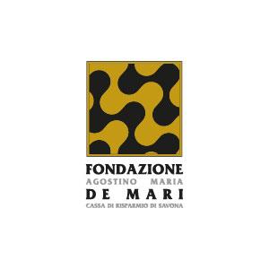 Fondazione De Mari