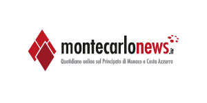 Montecarlo news