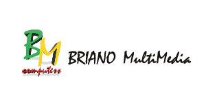 Briano Multimedia
