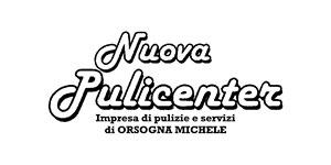 Nuova Pulicenter