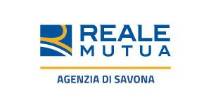Reale Mutua Savona