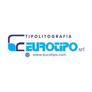 Eurotipo