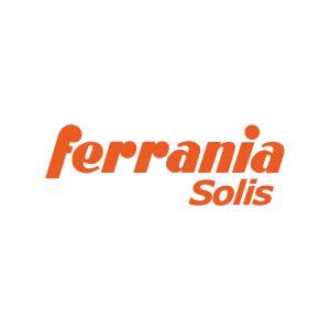 Ferrania Solis